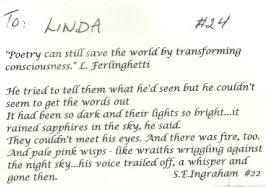 Linda Roller No24 Aug 2